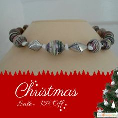 15% OFF on select products. Hurry, sale ending soon!  Check out our discounted products now: https://www.etsy.com/shop/PageHirst?utm_source=Pinterest&utm_medium=Orangetwig_Marketing&utm_campaign=15%25%20Christmas%20sale%20now%20on   #etsy #etsyseller #etsyshop #etsylove #etsyfinds #etsygifts #musthave #loveit #instacool #shop #shopping #onlineshopping #instashop #instagood #instafollow #photooftheday #picoftheday #love #OTstores #smallbiz #sale #instasale