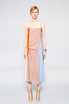 Reed Krakoff | Resort 2013 Collection | Style.com
