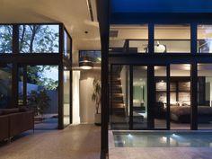Harcourt+/+Steve+Domoney+Architecture