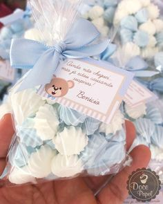 Baby Shower Party – For Baby Party Baby Shower Souvenirs, Baby Shower Favors, Shower Party, Baby Shower Parties, Baby Shower Themes, Shower Ideas, Deco Baby Shower, Baby Boy Shower, Teddy Bear Baby Shower