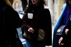 Le 21ème / Liana Satenstein | Kiev  // #Fashion, #FashionBlog, #FashionBlogger, #Ootd, #OutfitOfTheDay, #StreetStyle, #Style