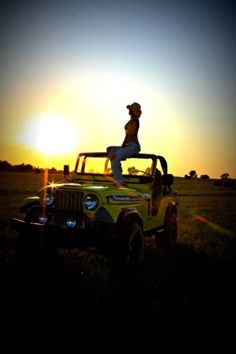 jeep girls 500 44 Dirty Jeep girls are the best gals (121 Photos)
