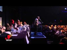 Lenny Dykstra, Mitch Williams get into heated exchange at celebrity roast | MLB | Sporting News