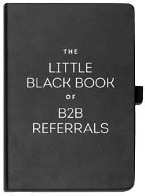 Five engaging B2B referral program ideas that will boost your customer referrals month after month.
