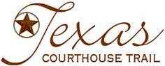 Two of my favorite things:  TEXAS and courthouses <3 <3 <3  Images of Texas County Courthouses - Master Photograph Menu - Texas Courthouse Trail