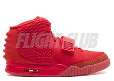 best loved c3f8c 9ca99 Air yeezy 2 sp
