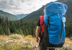 Gear Review: The 10 Best Backpacking Packs