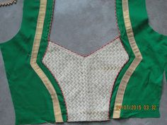 Saree Blouse Design images/picture | Fashion And Garment