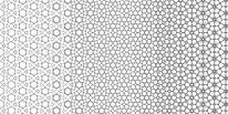 Tiling062 | Shiro to Kuro