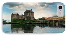 https://fineartamerica.com/products/eilean-donan-castle-on-a-cloudy-day-jaroslaw-blaminsky-iphone-case-cover.html?phoneCaseType=iphone7