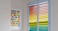 51087b00df1 Plantation Shutters - Free measure and quote