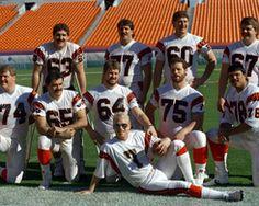 1989 Cincinnati Bengals