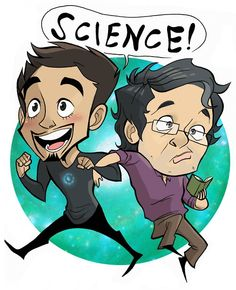 SCIENCE!!!!!