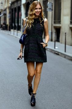 for the love of pretty - a tumblr dedicated to fashion