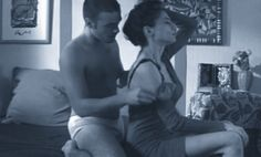Calendar - Old Bar VHS Club presents 'Live Flesh' - Three Thousand