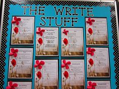 Remembrance Day Writing Activity - This would be good to do double sided with the two perspectives (Turkish and Australian) History Activities, Holiday Activities, Writing Activities, Holiday Crafts, Remembrance Day Poems, Remembrance Day Activities, Veterans Memorial, Veterans Day, Memorial Day
