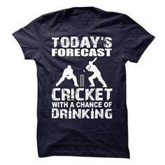Crichet Forecast T Shirt, Hoodie, Sweatshirts - shirt design Bowling T Shirts, Skate T Shirts, Horse T Shirts, Golf T Shirts, Frog T Shirts, Fishing T Shirts, Tie Shirts, Denim Shirts, Sweatshirts