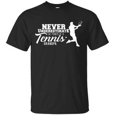 Content    số 2   Men's Never underestimate the power of a tennis grandpa funny t-sh   https://shaharatee.com/product/mens-never-underestimate-the-power-of-a-tennis-grandpa-funny-t-sh/  #Men'sNeverunderestimatethepowerofatennisgrandpafunnytsh  #Men'sunderestimate #Never #underestimate #theoftsh #powersh #offunny