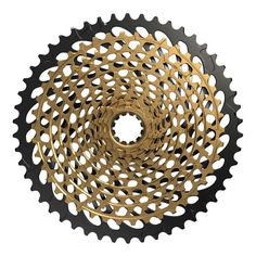 Una de las dudas que surgen dentro del mundo de la bicicleta de montaña es saber cuándo es necesario cambiar elementos de la transmisión como el cassette