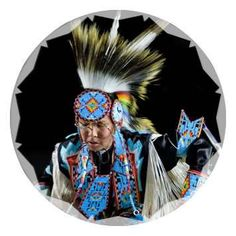 Your online resource for Native American culture featuring Pow Wow Calendar, articles, interviews, photos, videos and more.