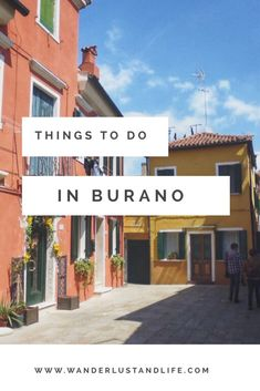 Things to do in Bura
