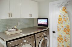 Basement laundry room ideas, DIY, design, unfinished, makeovver, curtains, small, remodel, organization, plumbing, floor, finished, shelves, layout, concrete, renovation, sink, decor, ceiling, old, storage, simple, bathroom, lighting for your house