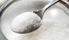 The shocking story of how aspartame became legal even though studies show it causes brain tumors, fatigue, epilepsy, fibromyalgia, etc...