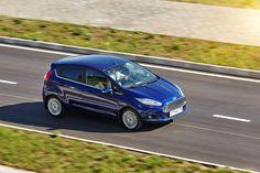 Три самые серьезные проблемы автомобилистов - http://amsrus.ru/2016/04/28/tri-samye-sereznye-problemy-avtomobilistov/