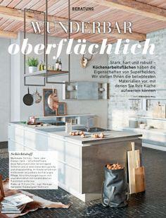 Best  WOHNIDEE wird digital Das erfolgreiche monatlich erscheinende Wohnmagazin gibt es jetzt im Abo