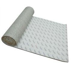 Ultimate Luxury 10mm Carpet Underlay