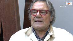 PASSAPAROLA CON OLIVIERO TOSCANI - INTEGRALE