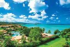 St. James's Club Morgan Bay, Saint Lucia - Castries, St. Lucia - Click image for more information.