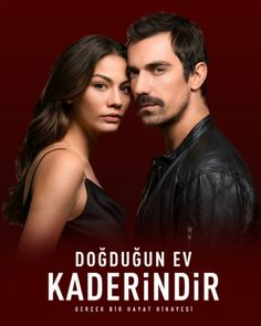 My Home My Destiny virtual launch event, May To celebrate the entrance of one of Turkey's hottest new series on to the international market, distri. My Destiny, Turkish Actors, New Series, Grey's Anatomy, Movies Showing, Music Publishing, Favorite Tv Shows, True Stories, My House