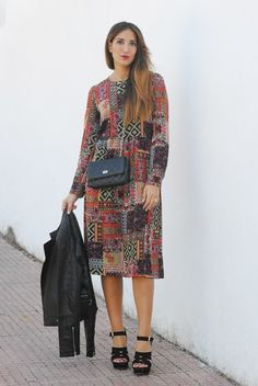 Patchwork. http://www.fashion-south.com/2015/10/patchwork.html
