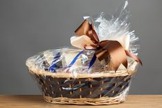 As trend changes people loves to greeting their loved ones with the gift more and more. And as we know rakhi is coming this month, so you can buy all kind of rakhi gift hampers from local market as well as online rakhi stores