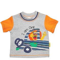 Pet Clothes, Kids Outfits, Africa, Kids Clothing, Mens Tops, Animals, Fashion, Bebe, Clothes For Kids