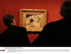 """Am fost la expoziția cu """"Drăcoaice fără sutiene"""" de la Sectorul 1. Celor scandalizați le recomand să vadă în muzeele lumii șase lucrări celebre """"mult prea îndrăznețe"""""""
