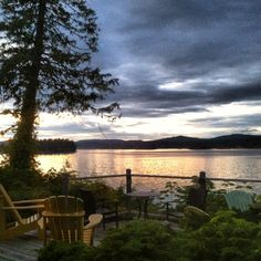 Saltspring Island, BC (pinned by redwoodclassics.net) Sunshine Coast, Great Places, Places To See, West Coast Canada, Holiday Places, Victoria, Laundry Hacks, Exotic Places, Vancouver Island