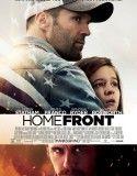 Sivil Cephe – Homefront 2013 Türkçe Dublaj Full izle