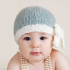 a1a80c20c3e The cutest hat reminiscent of the flapper girl look. This one is in soft  seafoam