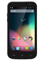 Zen Ultrafone 701 HD goes on sale in India at Rs. 11,999 (INR) with 5-inch HD IPS screen.