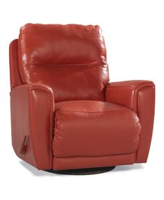 Recliner Swivel Recliner Chairs Swivel Recliner Modern
