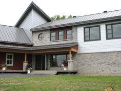 Wonderful Ideal Roofing Co. Ltd.