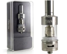 Top 10 lineup of Rebuildable Atomizers picked and reviewed by #ecigguide http://www.ecigguide.com/review_category/rebuildable-atomizers/  Aspire - Aspire Atlantis Tank - . This next generation tank system brings improved adjustable airflow and Sub Ohm coils that provides performance similar to even the best rebuildable atomizer.