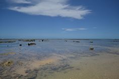 Praia do Espelho - Bahia (by thishitgetsold)