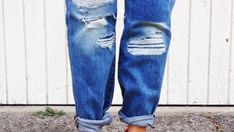 12 Jeans tips everyone should know