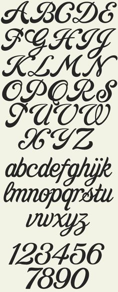 glyphs6✖️More Pins Like This One At FOSTERGINGER @ Pinterest✖️