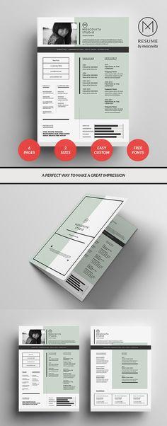 Corporate Free Resume Template #freebie #resumetemplate - resume templates for designers