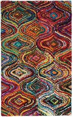 Find This Pin And More On Hooked Rugs By Notherother.