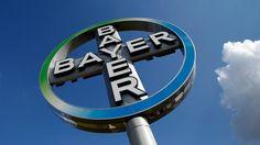 Kommt die feindliche Übernahme?: Bayer-Aufsichtsrat berät über Monsanto